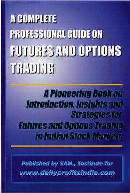 Dallas option trading training